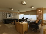 78-PROEKT.RU-l-Design-interior-l-Render-No53