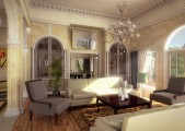 78-PROEKT.RU-l-Design-interior-l-Render-No54