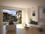 78-PROEKT.RU-l-Design-interior-l-Render-No55