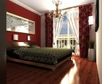78-PROEKT.RU-l-Design-interior-l-Render-No56