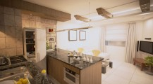 78-PROEKT.RU-l-Design-interior-l-Render-No57