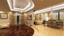 78-PROEKT.RU-l-Design-interior-l-Render-No58