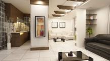 78-PROEKT.RU-l-Design-interior-l-Render-No59