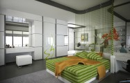 78-PROEKT.RU-l-Design-interior-l-Render-No60