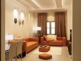 78-PROEKT.RU-l-Design-interior-l-Render-No61