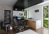 78-PROEKT.RU-l-Design-interior-l-Render-No62