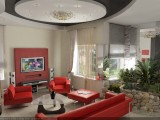 78-PROEKT.RU-l-Design-interior-l-Render-No63